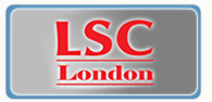 LSC London, London school of commerce