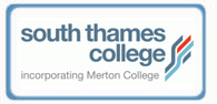 SouthThamesCollege