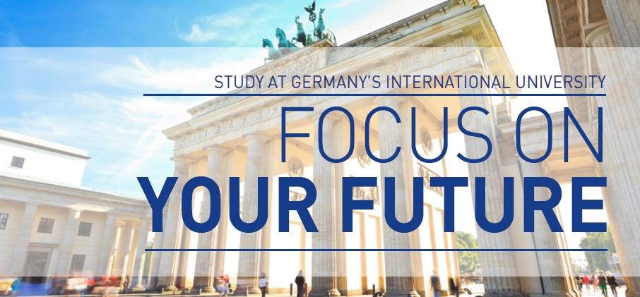 เรียนต่อเยอรมัน > IUBH, เรียนต่อเยอรมัน, เรียนปริญญาตรี, เรียน ...